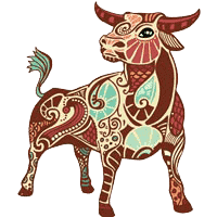 Horoskop Bik Septembar 2019