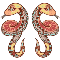 Blizanci horoskop Septembar 2019
