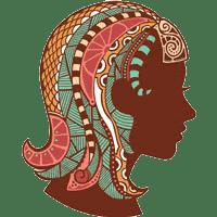 Mesecni Horoskop Devica Septembar 2019