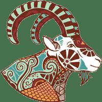 Mesecni Horoskop Jarac Septembar 2019