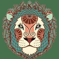 Mesecni Horoskop Lav Septembar 2019