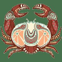Horoskop Septembar 2019 Rak