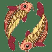 Horoskop Ribe Septembar 2019