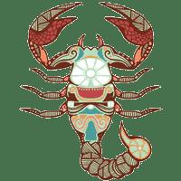 Mesecni Horoskop Skorpija Septembar 2019