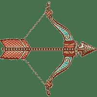 Mesecni Horoskop Strelac Septembar 2019
