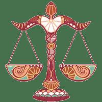 Vaga mesecni Horoskop Septembar 2019