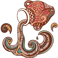 Horoskop Vodolija Septembar 2019