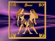Astrologija i brak - Blizanci