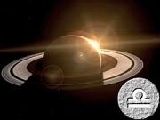 Saturn u Vagi - prica o ljubavi