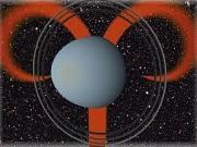 Uran u Ovnu - prica o pobuni