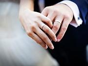 Kako prepoznati bracnog partnera?