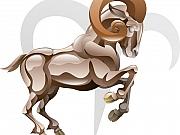Opste osobine horoskopskog znaka - Ovan