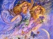 Slaganje horoskopskih znakova - Blizanac