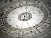 Slaganje horoskopskih znakova - Bik