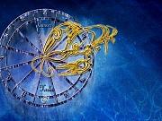 Horoskopski znak Rak