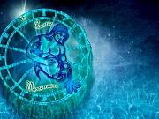 Horoskopski znak Vodolija