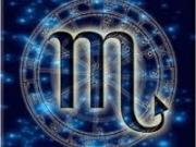 Ljubavni horoskop - Skorpija