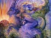 Ljubavni horoskop - Jarac