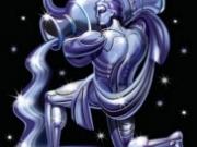 Ljubavni horoskop - Vodolija