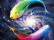Ljubavni horoskop Ribe