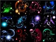 Sta je to Astrologija
