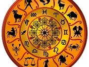 Sta je Horoskop