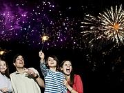 Novogodišnja noć za znakove Zodijaka
