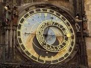 Astroloski sat u Pragu ili Staromjestki Orloj