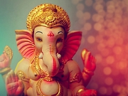 Otkrijte sta ste u indijskom horoskopu