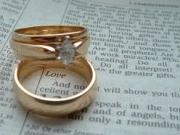 Numerologija braka po datumu venčanja