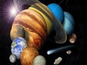 Planete i horoskopski znaci