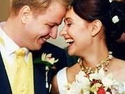 Datum venčanja otkriva budućnost braka