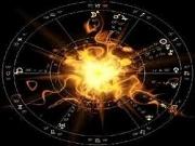 Ukratko karakteristike horoskopskih znakova