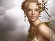 Koja grčka boginja vlada vašim životom