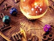 Mali Astrološki Rečnik