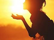 Sunčev Princip  -  Asocijacije