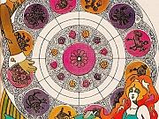 Značenja Astroloških Kuća Ukratko I Na Jednom Mestu