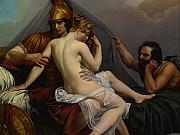 Astrološki Parovi  Bik I Škorpija