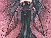 Žena Škorpija