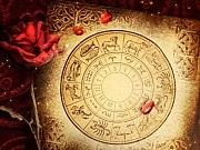 Astrološki Parovi  Lav I Vodolija