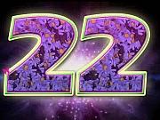 Numerologija I Broj  22