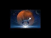 Planeta Mars  Jedan Od  Pogleda