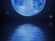 Mesec U Vodoliji