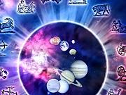 Šta nam donosi Saturn u Škorpiji