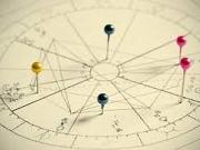 Kako osvojiti koji znak horoskopa?
