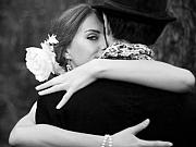 Vodolija i Strelac u ljubavi