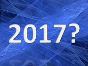 Kakvu sudbinu nam donosi sledeća 2017. godina? Šta nam brojevi poručuju?