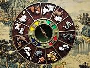 Kineski horoskopski znaci