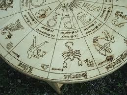 Polja ili kuce horoskopa