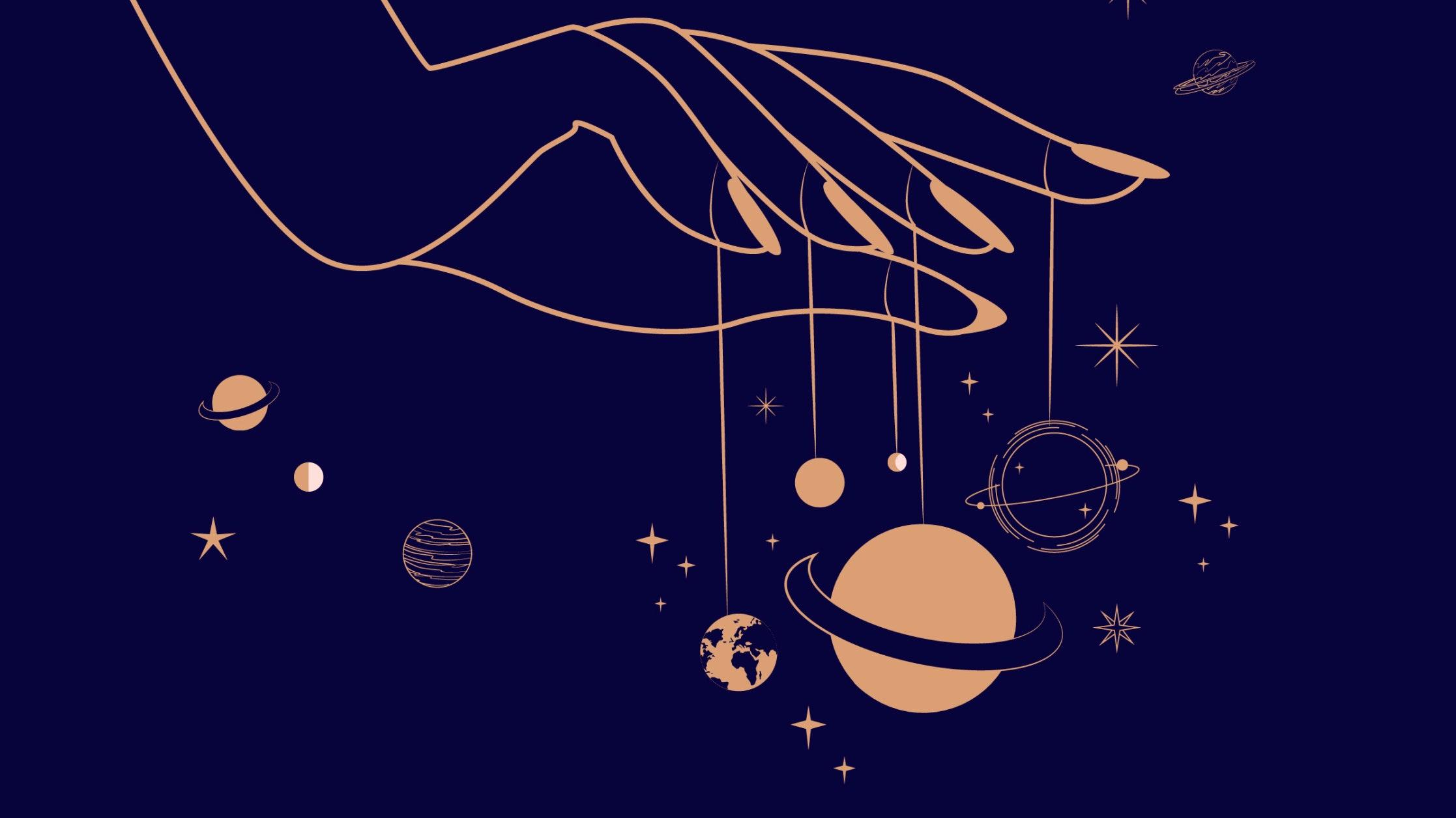 Šta je to astrologija